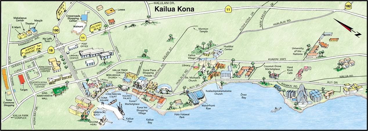 Travel Graphics International® on map of maui, map of ballast point, map of honolulu, map of hanalei, map of oahu, map of holualoa, map of makawao, map of coral baja, map of kohala coast, map of kiholo bay, map of southern tier, map of kauai marriott resort, map of tiki, map of kahului, map of kunia, map of scott, map of redline, map of hawaii, map of west palm beach airport, map of hilo,